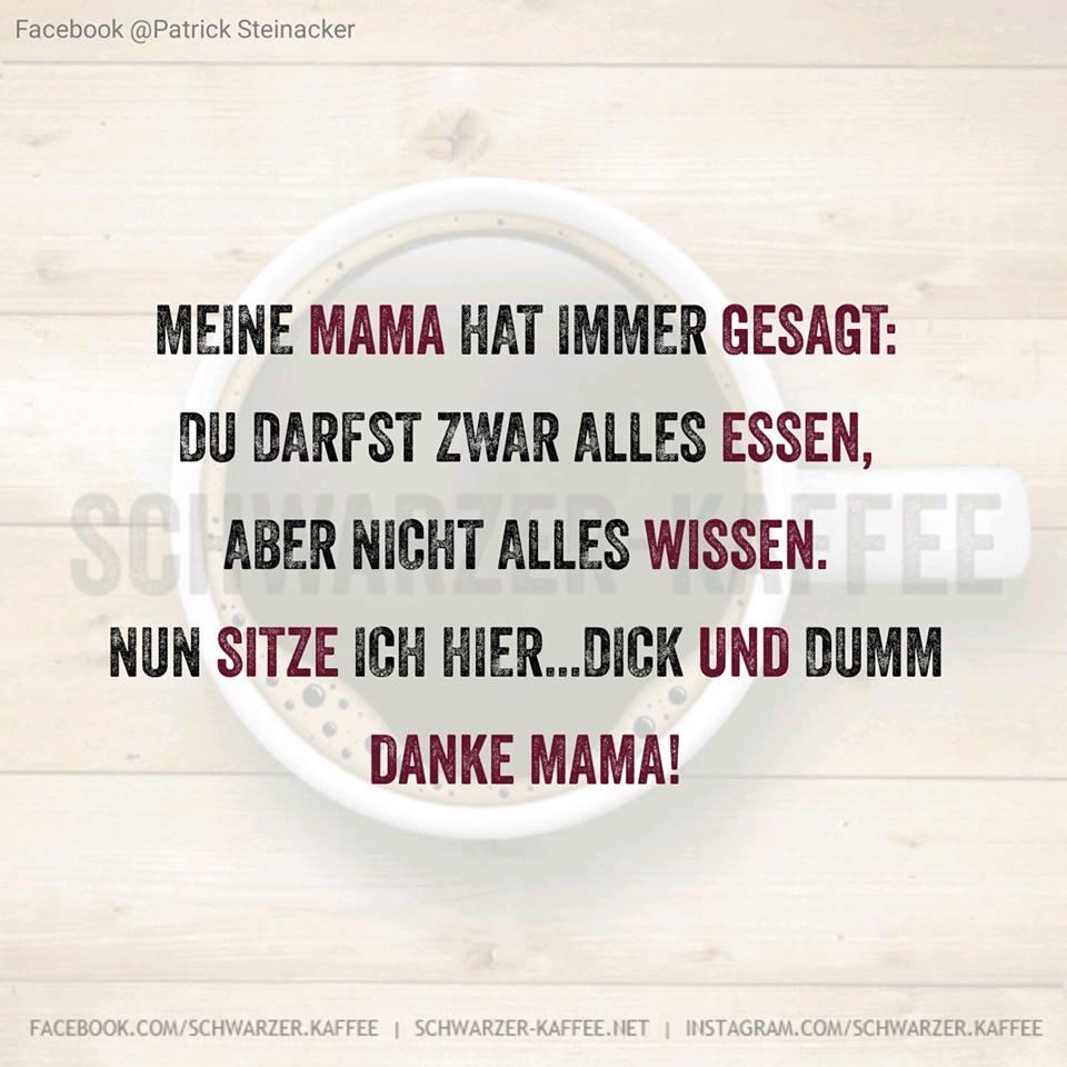 Danke Mama Sprüche | Bnbnews.co
