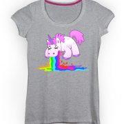 damen_shirt_fine_grau