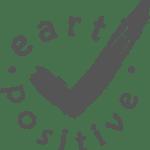 earth positiv