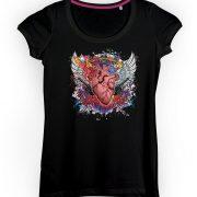 heart_schwarz