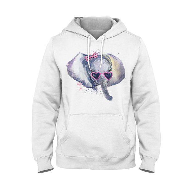 Elefant_weiß