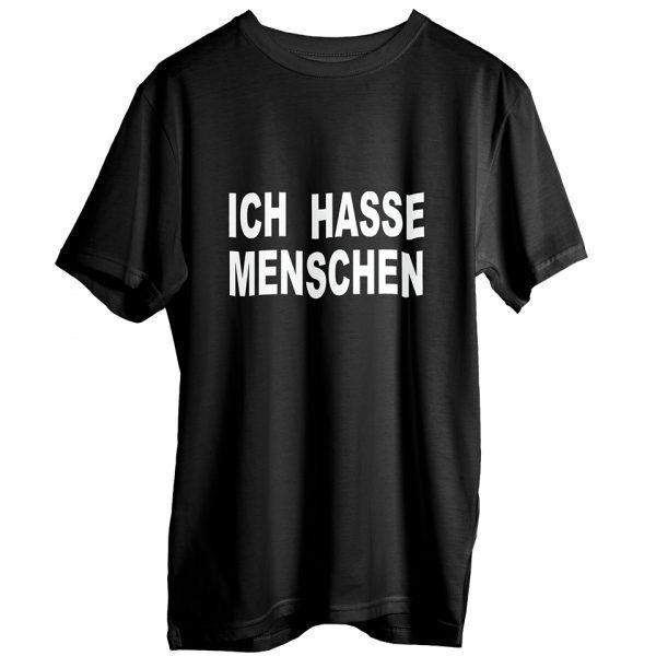 ich_hasse_menschen_schwarz