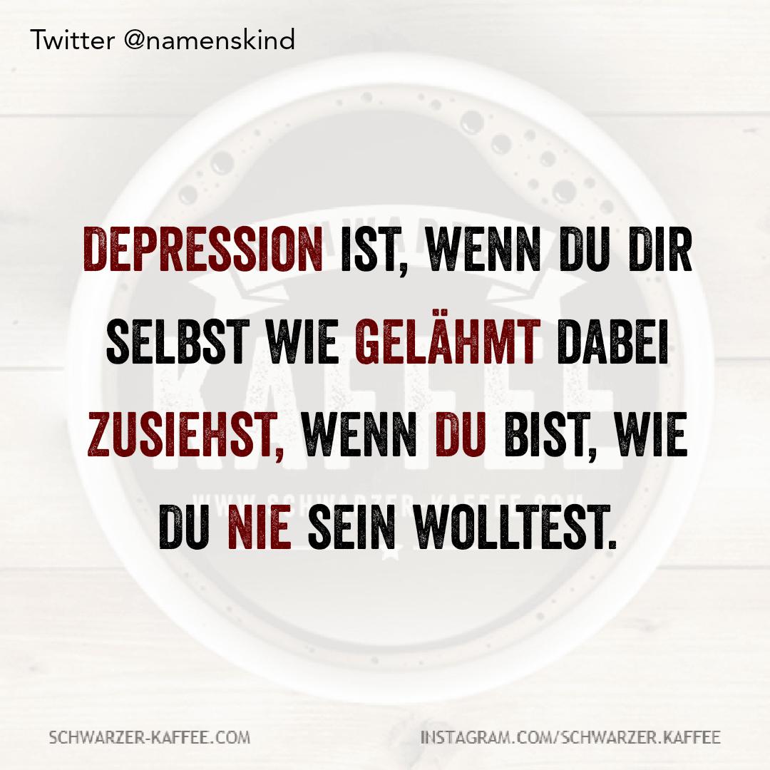 Sprüche depressive Gedichte Sprüche